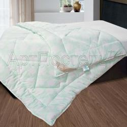 """Купить Одеяло из бамбука """"Велюр"""" (всесезонное)"""