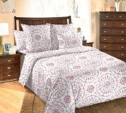 Купить постельное белье из бязи «Дели» в Саратове